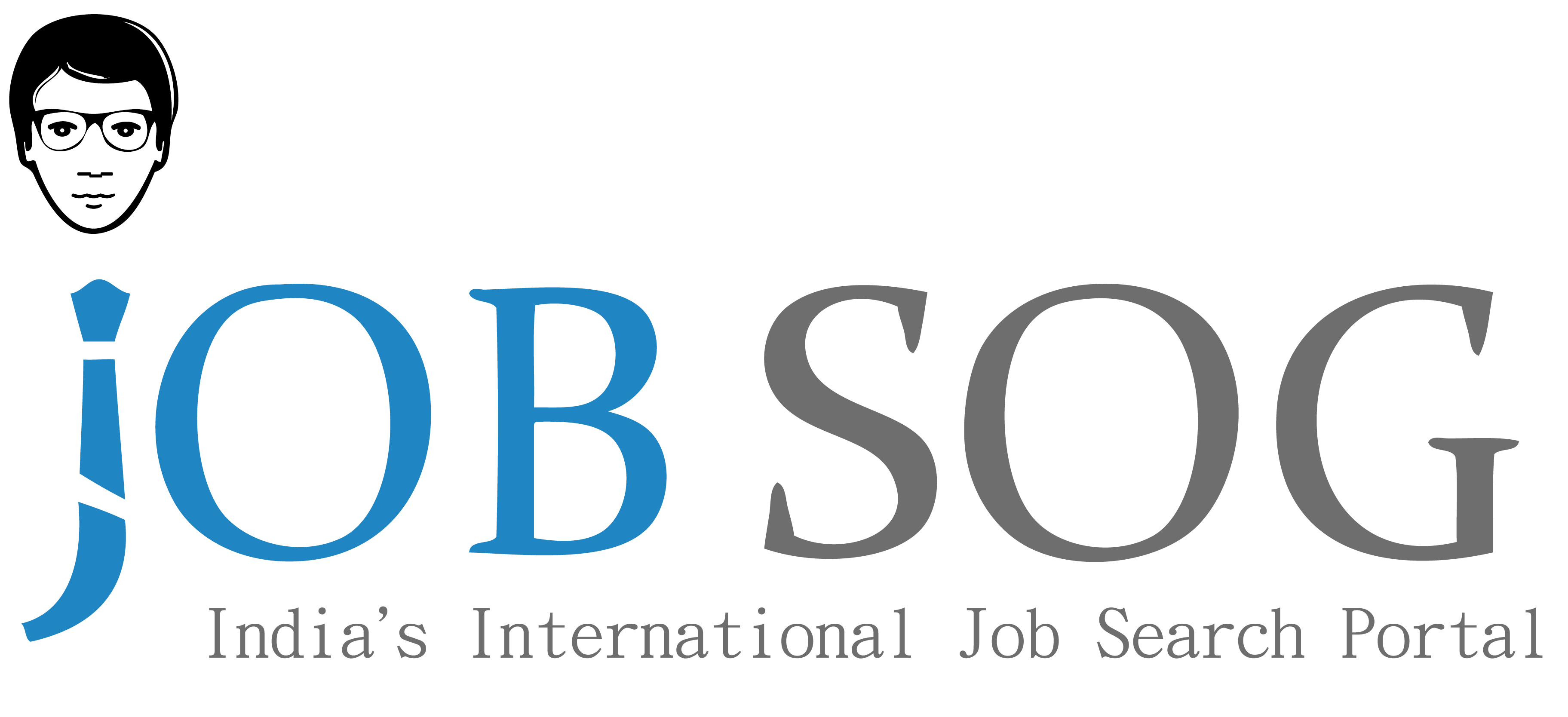 JobSog – Overseas Job Consultants